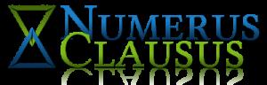 Logo-Numerus-clausus
